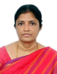 Dr. K.C. Sumangala Devi
